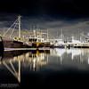 Nea Artaky -- Geelong Marina