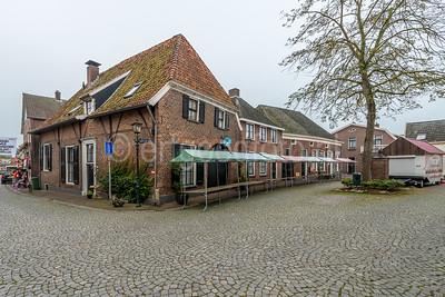 Bredevoort - Markt 2