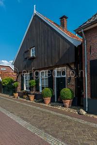 Bredevoort - Kerkstraat 9