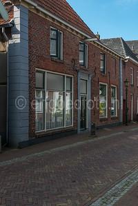 Bredevoort - Landstraat 8