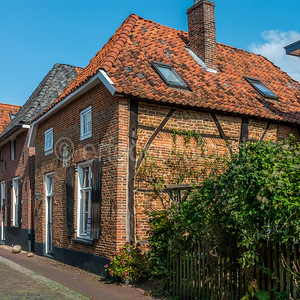 Bredevoort - Kerkstraat 13