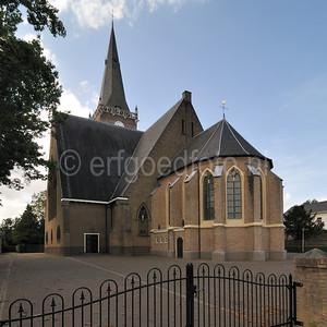 Elspeet - NH-Kerk