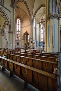's Heerenberg - RK Pancratiuskerk