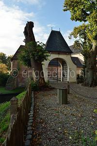 's Heerenberg - Huis Bergh