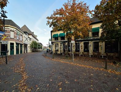 's Heerenberg - Molenstraat