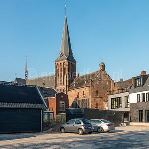's Heerenberg - Markststraat