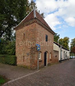 's Heerenberg - Waltoren