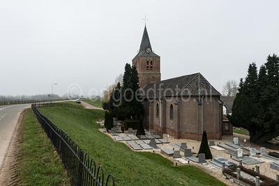Hien - NH-Kerk