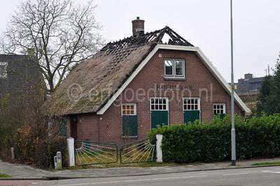 Hoevelaken - Stoutenburgerlaan 62