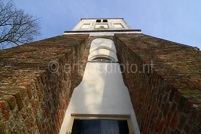 Kerk Avezaath - Lambertuskerk