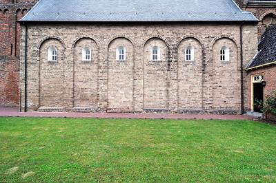 Kerkwijk - OLV-Kerk