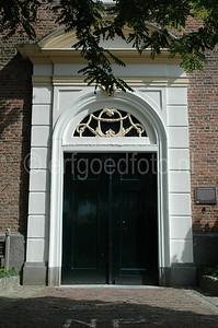 Nijkerk - Catharinakerk