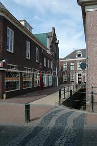 Nijkerk - Catharinastraat