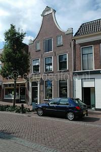 Nijkerk - Oosterstraat 18