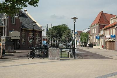 20050828 Nijkerk - Kolk D70-001274