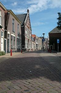 Nijkerk - Gasthuisstraat