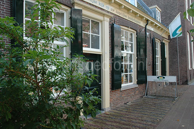 Nijkerk - Langestraat 39
