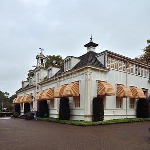 Twello - Raadhuis