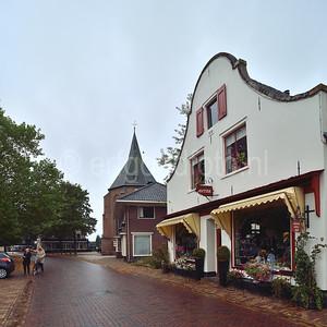 Twello - Dorpsstraat