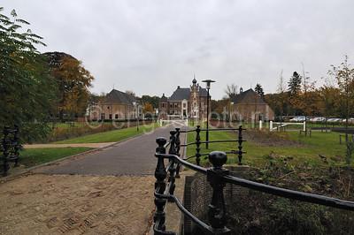 Vaassen - Cannenburgh