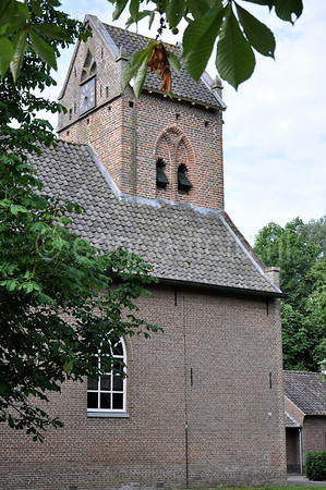 Welsum - NH-Kerk