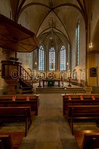 Winterswijk - Jacobuskerk