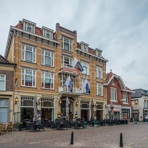 Winterswijk - Markt 11