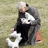 dog sitting43 March08