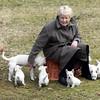 dog sitting46 March08