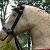 Gely's_rocking_horse4 11-25-09