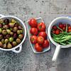 fruits-1 9-17-12 _resize