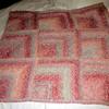 blanket-2 Sept 2012_resize