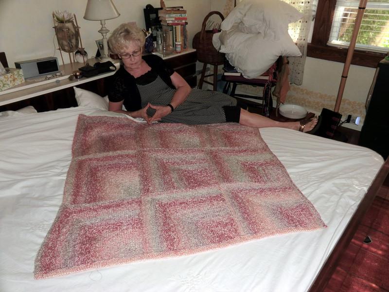 blanket-4 Sept 2012_resize