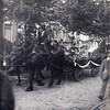 G1823 <br /> Het eeuwfeest 1813-1913, het onafhankelijkheidsfeest. Zie F1151. Foto: 1913.