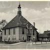 Gemeente : Deze foto's zijn afkomstig uit het gemeentearchief en beschikbaar gesteld door de gemeente Teylingen.