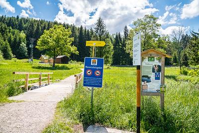 Gemeinde_Samerberg_2020_Foto_Team_F8-web-00023