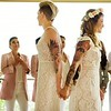 Gemma-Vanessa-Wedding-Slideshow