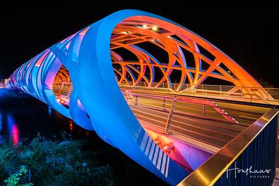 Pont Wildorf-3