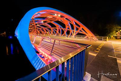Pont Wildorf-2