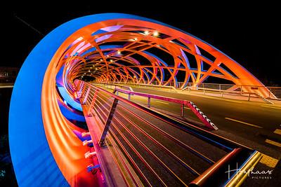 Pont Wildorf-1