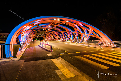 Pont Wildorf-4