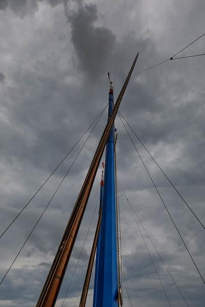 Neptune-5439