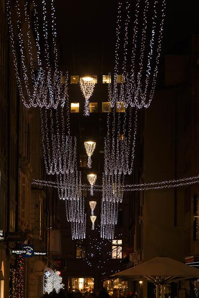 Genève nuit-6513