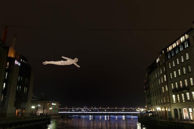Genève nuit-6540