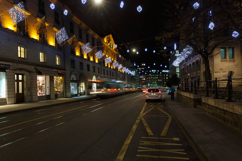 Genève nuit-5433