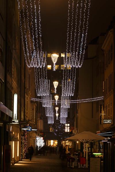 Genève nuit-6516-Modifier