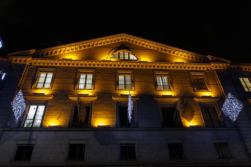 Genève nuit-5440