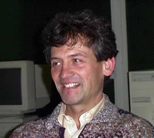 1998-1126-ad-2