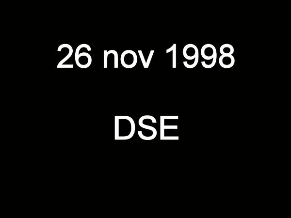 1998-1126-0-dse