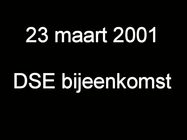 2001-0323-dse-001